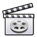 StaxRip 2.0.2.0 Download 32-64 Bit