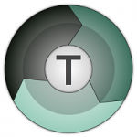 TeraCopy 3.26 Final Download 32-64 Bit