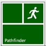 Thunderhead Engineering Pathfinder 2019 Download