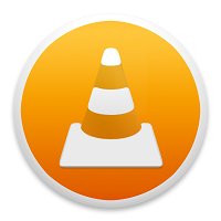 VLC Media Player 3.0 Download 32-64 Bit