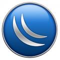 WinBox 3.18 Download 32-64 Bit