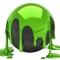 3D Coat 4.8.42 Multilingual Download 64 Bit
