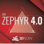 3DF Zephyr Lite 4.501 Download 64 Bit