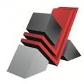 ArtiCAD Pro Software Download 32-64 Bit