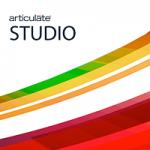 Articulate Studio 13 Pro 4.11 Download 32-64 Bit