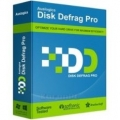 Auslogics Disk Defrag Pro 9.0.0.1 Download 32-64 Bit