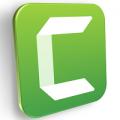 Camtasia 2019.0.3 Download 64 Bit