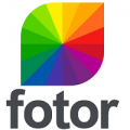 Fotor 3.4.1 Download 32-64 Bit