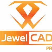 JewelCAD Pro 2.2.3 Download 32-64 Bit