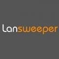 Lansweeper 7.1 Download 32-64 Bit
