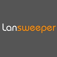 Lansweeper 7.1 Download 32-64 Bit