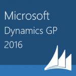 Microsoft Dynamics GP 2016 Download 32-64 Bit