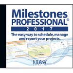 Milestone Professional 2017 Update 2019 Download 32-64 Bit