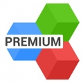 Office Suite Premium Edition 3.30 Download 32-64 Bit