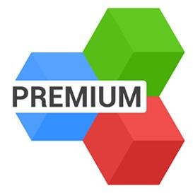 Office Suite Premium Edition 3.30 Download 32-64 Bit