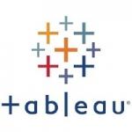 Tableau Desktop Pro 2019.2.1 Download 32-64 Bit