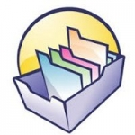 WinCatalog 2019 Download 32-64 Bit