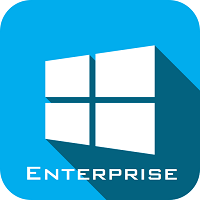 Windows 10 Enterprise 1903 ISO 2019 Download 32-64 Bit