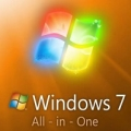 Windows 7 SP1 AIO 2019 ISO Download 32-64 Bit