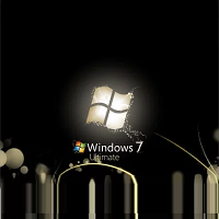 Windows 7 Ultimate 2019 ISO Download 32-64 Bit