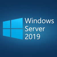 Windows Server 2019 ISO Download 64 Bit