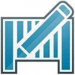 ZebraDesigner Pro 2.5 Download 32-64 Bit
