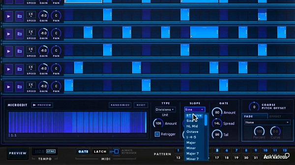 iZotope BreakTweaker Download 64 Bit