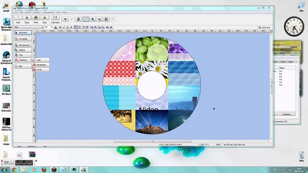 Epson Print CD 18108 Download For Windows 7, 8/8.1, 10