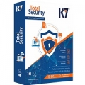 K7 Total Security 2019 Download For Windows All Version