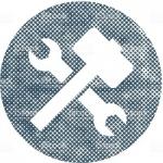 Pixel Repair 0.6.9.691 Download 32-64 Bit