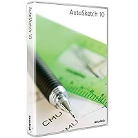 AutoSketch 10 Download 32 Bit