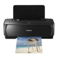 Canon IP1880 Printer Driver Download 32-64 Bit
