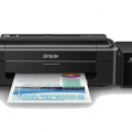 Epson Driver L310 Download 32-64 Bit