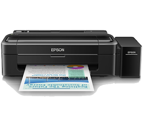 Download Driver Epson L310 Free Full