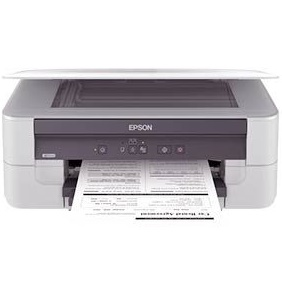 Download Epson K200 Driver (Gratis, Install)