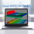 Visual MODFLOW Flex 5.1 Download x64
