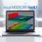 Visual MODFLOW Flex 5.1 Download x64