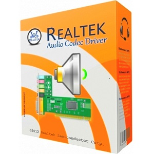 Download Realtek High Definition Audio Driver 6.0.8683.1 Free