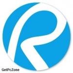 Bluebeam Revu eXtreme 2019 Download 64 Bit