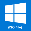 Windows 10 Disc Image (ISO File) Download 32-64 Bit