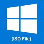 Windows 10 Disc Image (ISO File) Download 32-64 Bit
