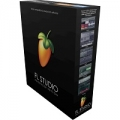 FL Studio Producer Edition 12.5 Download