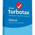 TurboTax Deluxe 2018 Download 32-64 Bit
