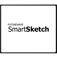 SmartSketch 2014 R1 Download 32-64 Bit