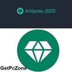 Artlantis Studio 2020 v9.0.2.21017 Download x64