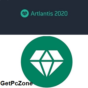 Artlantis 2020 v9.0 Free Download