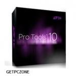 Avid Pro Tools HD 2019 v10.3.10 Download x64