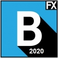 Boris FX Continuum 2020 v13.0 Download x64