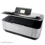 Canon PIXMA MP620 Printer Driver Download 32-64 Bit