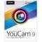 CyberLink YouCam Deluxe 9.0 Multilingual Download 32-64 Bit